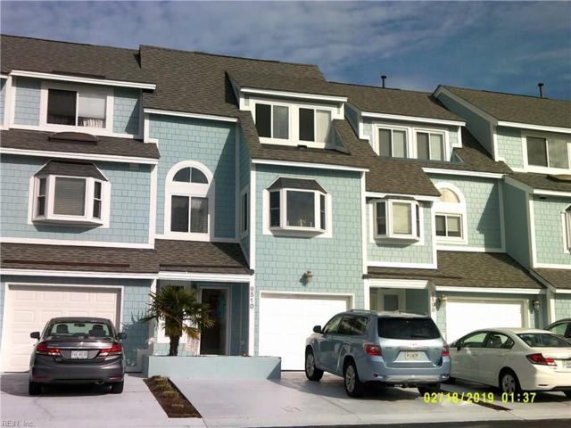 9510 Bayfront Dr, Norfolk, VA 23518 (#10241454) :: Berkshire Hathaway HomeServices Towne Realty