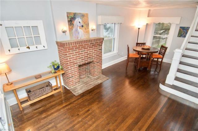 1108 Ohio St, Chesapeake, VA 23324 (#10241455) :: Atlantic Sotheby's International Realty
