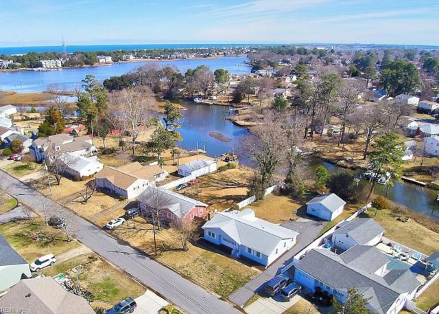 8424 Larrymore Ave, Norfolk, VA 23518 (#10241464) :: AMW Real Estate