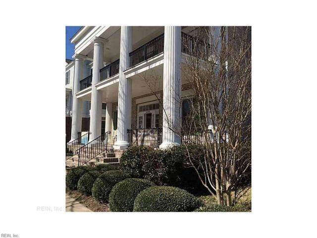 4490 Pleasant Ave A, Norfolk, VA 23518 (#10241467) :: AMW Real Estate