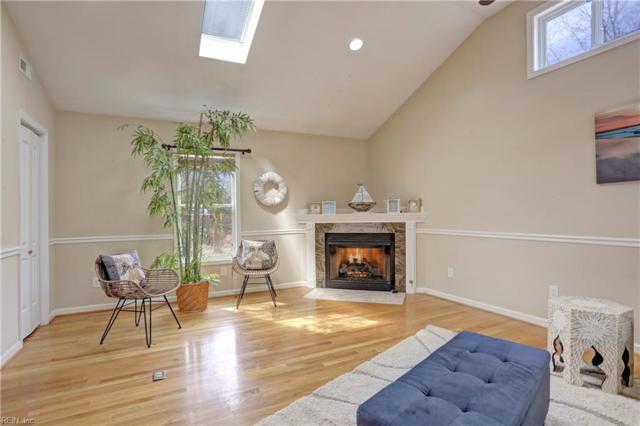 3803 Chesapeake Ave, Hampton, VA 23669 (#10241473) :: AMW Real Estate