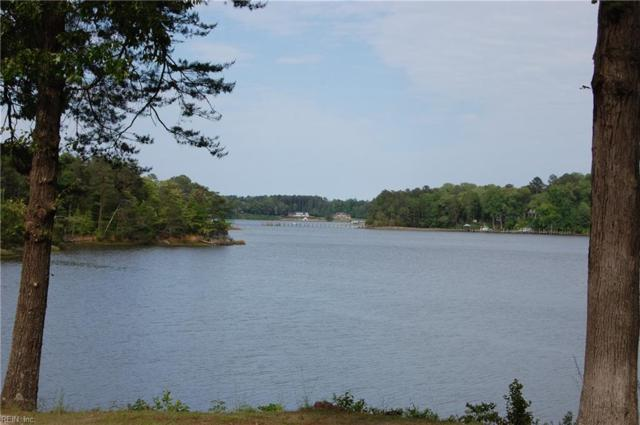 8278 Hell Neck Rd, Gloucester County, VA 23061 (#10241494) :: AMW Real Estate