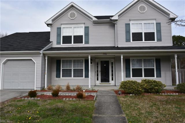3906 Spring Meadow Cres, Chesapeake, VA 23321 (#10241500) :: Atlantic Sotheby's International Realty
