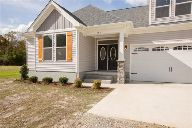 8373 Crittenden Rd, Suffolk, VA 23436 (#10241504) :: RE/MAX Central Realty