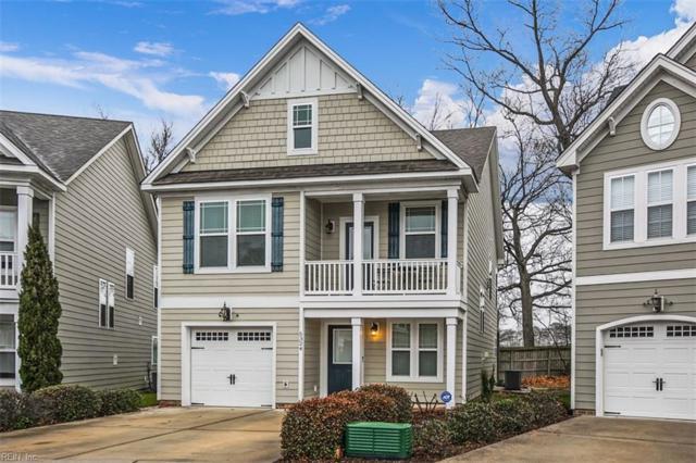5324 Cottage Ct, Virginia Beach, VA 23462 (#10241525) :: The Kris Weaver Real Estate Team