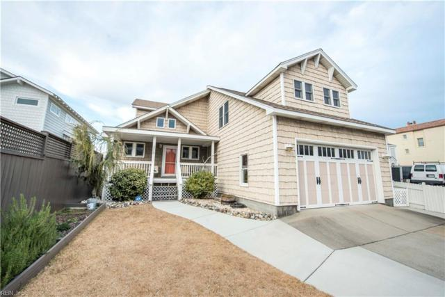 2510 E Ocean View Ave, Norfolk, VA 23518 (#10241529) :: Berkshire Hathaway HomeServices Towne Realty