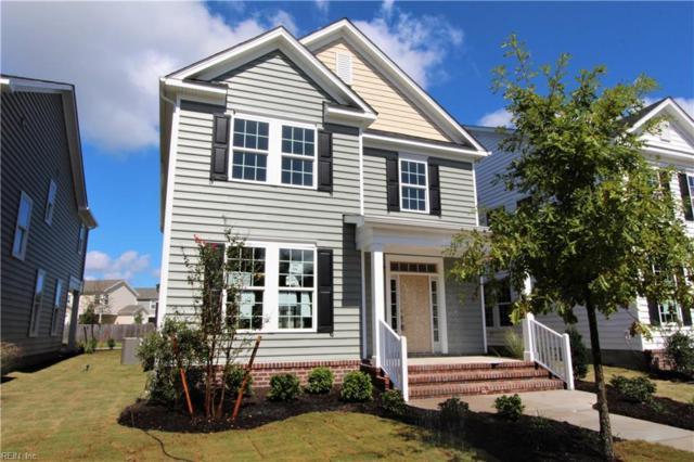 2914 Greenwood Dr, Portsmouth, VA 23701 (#10241531) :: Atlantic Sotheby's International Realty