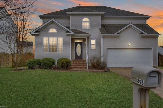 896 Daniel Maloney Dr, Virginia Beach, VA 23464 (#10241544) :: The Kris Weaver Real Estate Team