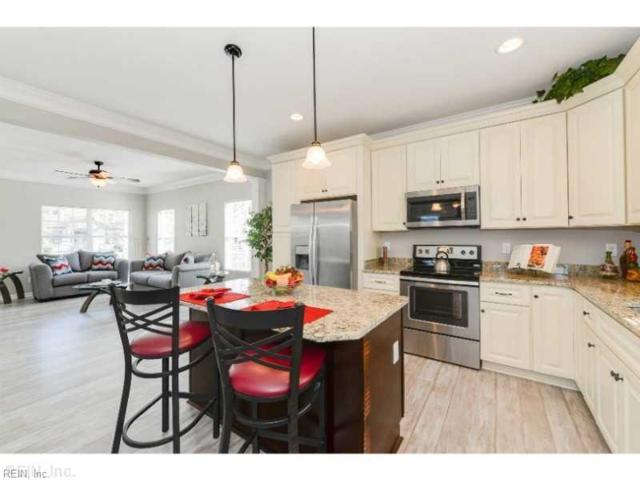 3317 Carney Farm Ln, Portsmouth, VA 23703 (#10241567) :: Upscale Avenues Realty Group