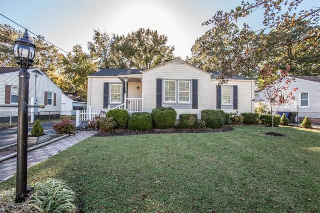 624 Willow Dr, Newport News, VA 23605 (#10241577) :: Berkshire Hathaway HomeServices Towne Realty