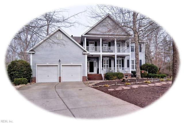 219 Governor Edward Nott Ct, James City County, VA 23188 (#10241578) :: The Kris Weaver Real Estate Team