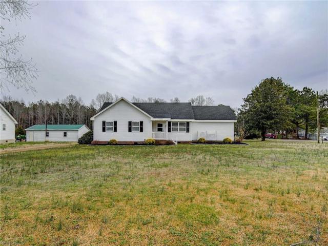 3221 Caratoke Hwy, Currituck County, NC 27929 (#10241584) :: The Kris Weaver Real Estate Team
