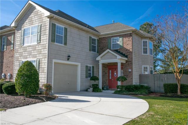 2165 Catworth Dr #2165, Virginia Beach, VA 23456 (MLS #10241588) :: Chantel Ray Real Estate