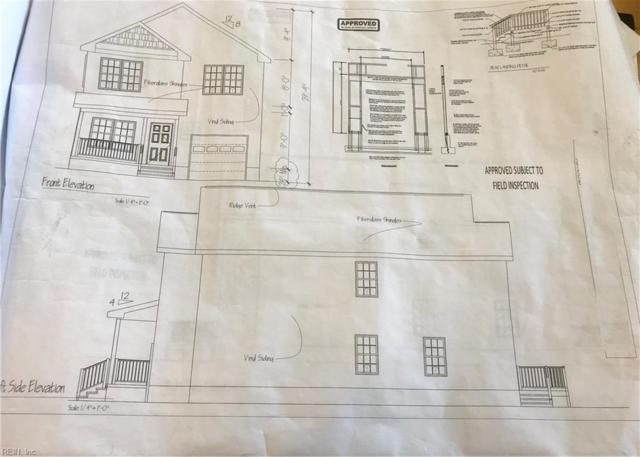 2613 Pretty Lake Ave, Norfolk, VA 23518 (#10241610) :: Berkshire Hathaway HomeServices Towne Realty