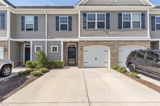 476 Abelia Way, Chesapeake, VA 23322 (#10241618) :: 757 Realty & 804 Homes