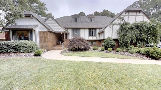 2008 Echo Cv, Virginia Beach, VA 23454 (#10241639) :: Berkshire Hathaway HomeServices Towne Realty