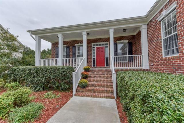 318 Green View Rd, Moyock, NC 27958 (MLS #10241651) :: AtCoastal Realty