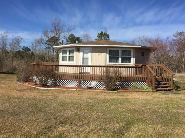 319 Sailboat Rd, Camden County, NC 27974 (#10241655) :: Berkshire Hathaway HomeServices Towne Realty