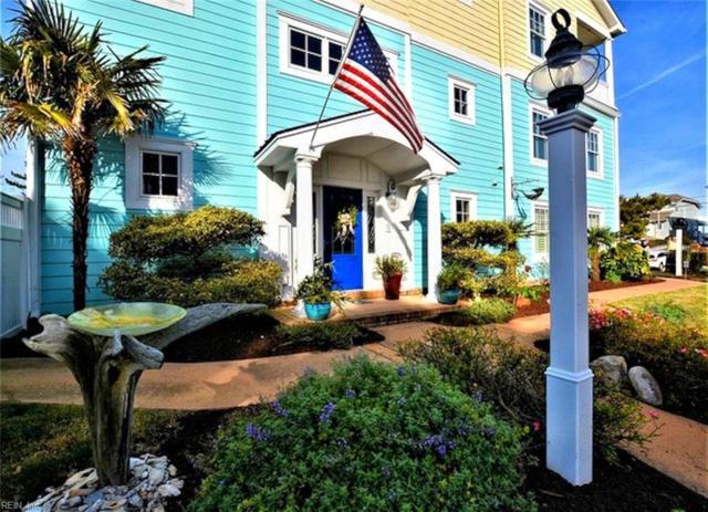 565 S. Atlantic Ave, Virginia Beach, VA 23451 (#10241658) :: Abbitt Realty Co.