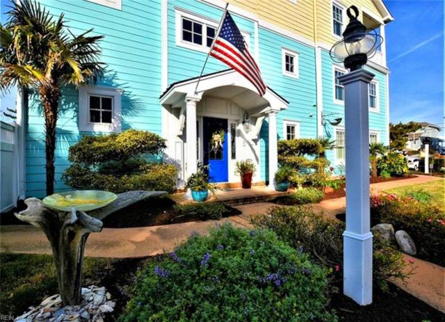 565 S. Atlantic Ave, Virginia Beach, VA 23451 (#10241658) :: Berkshire Hathaway HomeServices Towne Realty