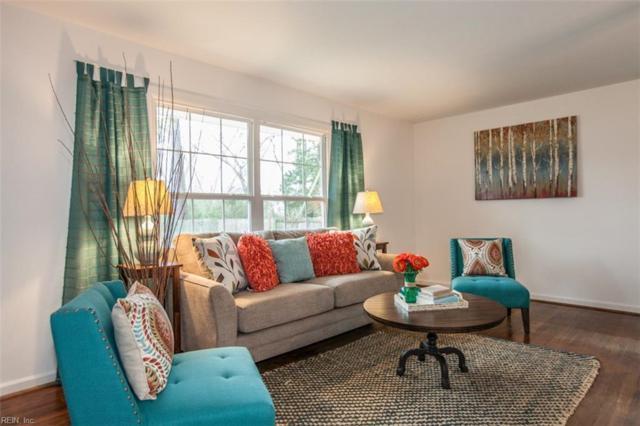 110 Whitman Rd, Newport News, VA 23602 (#10241661) :: The Kris Weaver Real Estate Team