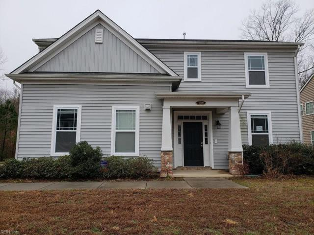 3305 Rockcreek Ln, Suffolk, VA 23434 (#10241705) :: Berkshire Hathaway HomeServices Towne Realty