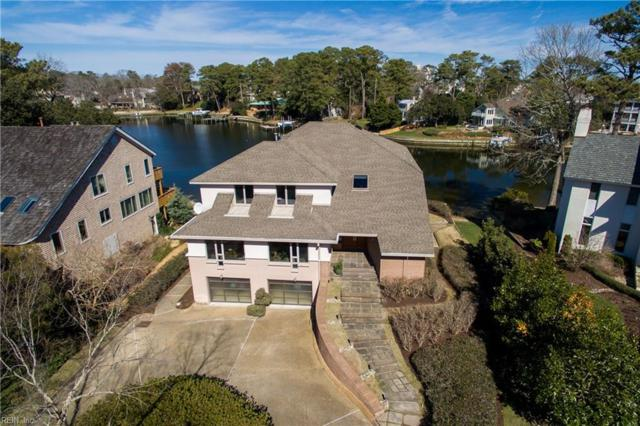 1224 Crystal Lake Cir, Virginia Beach, VA 23451 (#10241727) :: The Kris Weaver Real Estate Team