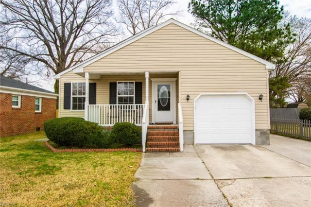 1792 Atlantic Ave, Chesapeake, VA 23324 (#10241760) :: Berkshire Hathaway HomeServices Towne Realty