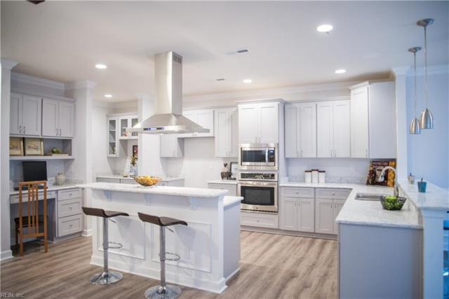 1111 James Dr, Newport News, VA 23605 (#10241791) :: Berkshire Hathaway HomeServices Towne Realty