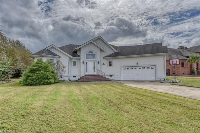 741 Mandarin Ln, Chesapeake, VA 23323 (#10241793) :: Berkshire Hathaway HomeServices Towne Realty