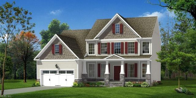 MM The Westminster, Isle of Wight County, VA 23314 (#10241797) :: RE/MAX Central Realty