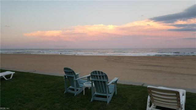4005 Atlantic Ave #110, Virginia Beach, VA 23451 (#10241805) :: Berkshire Hathaway HomeServices Towne Realty