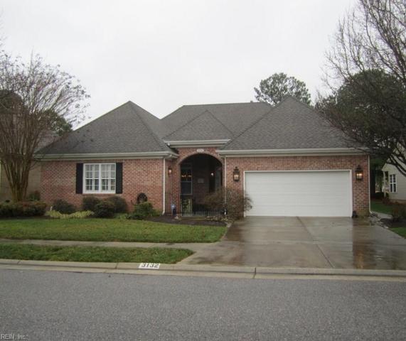 3132 Gallahad Dr, Virginia Beach, VA 23456 (#10241815) :: Berkshire Hathaway HomeServices Towne Realty