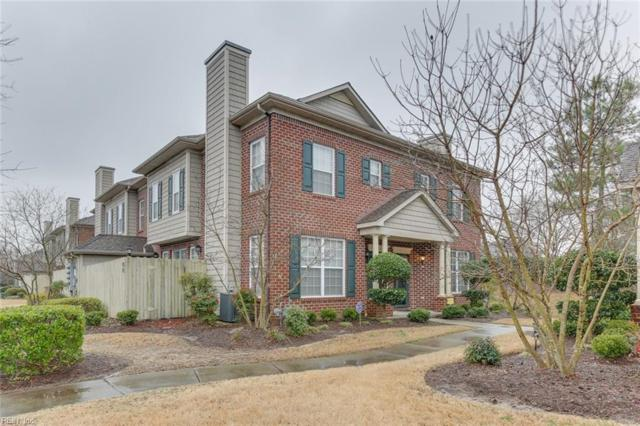1129 Farrcroft Way, Virginia Beach, VA 23455 (MLS #10241820) :: Chantel Ray Real Estate