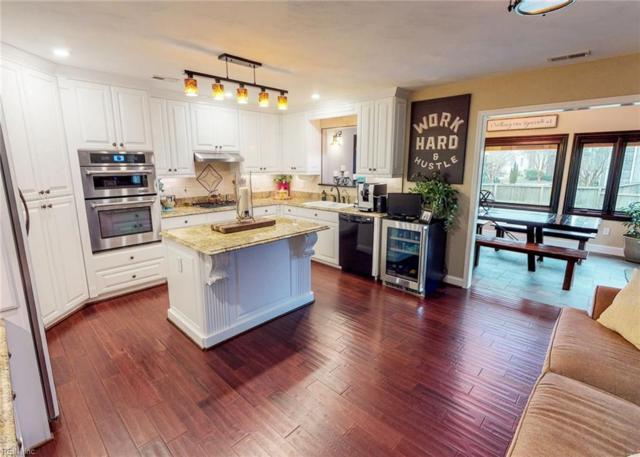 2472 Las Brisas Dr, Virginia Beach, VA 23456 (#10241837) :: Berkshire Hathaway HomeServices Towne Realty