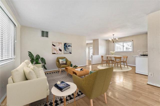 208 Upperville Rd, Virginia Beach, VA 23462 (#10241841) :: Berkshire Hathaway HomeServices Towne Realty