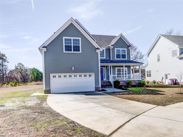 1025 Green Sea Trl, Chesapeake, VA 23323 (#10241886) :: Berkshire Hathaway HomeServices Towne Realty