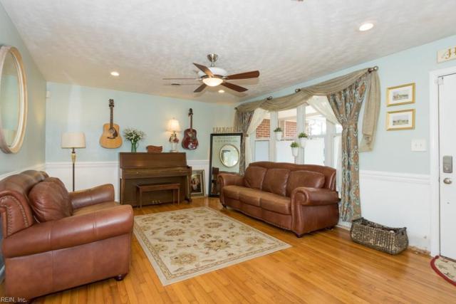5140 Providence Rd, Virginia Beach, VA 23464 (#10241897) :: Berkshire Hathaway HomeServices Towne Realty