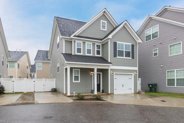 5521 Sadie Ln, Virginia Beach, VA 23462 (#10241907) :: Berkshire Hathaway HomeServices Towne Realty