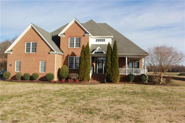 3600 Ballahack Rd, Chesapeake, VA 23322 (MLS #10241912) :: AtCoastal Realty
