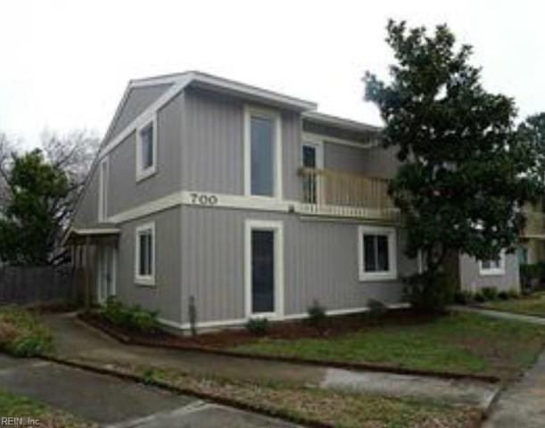 700 Alder Cir, Virginia Beach, VA 23462 (#10241917) :: Berkshire Hathaway HomeServices Towne Realty