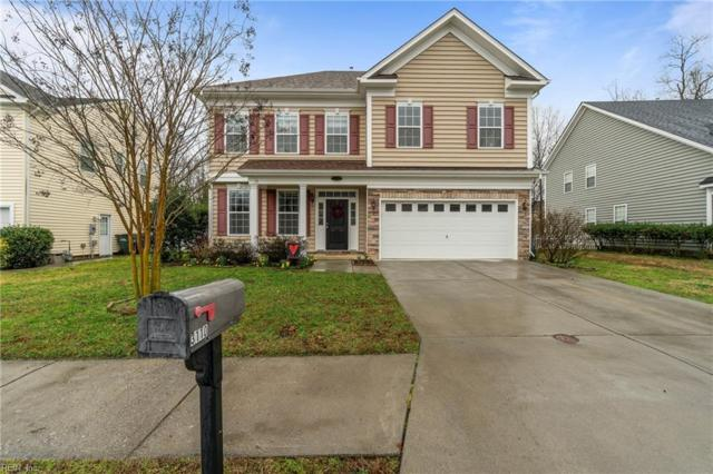 3110 Stone Creek Dr, Suffolk, VA 23434 (#10241994) :: RE/MAX Central Realty