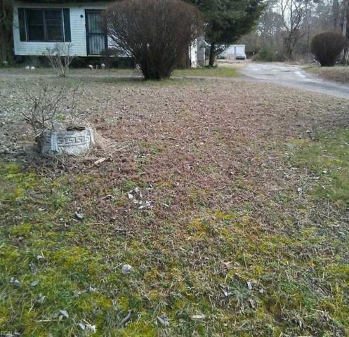 3102 Providence Rd, Gloucester County, VA 23072 (#10242010) :: Abbitt Realty Co.