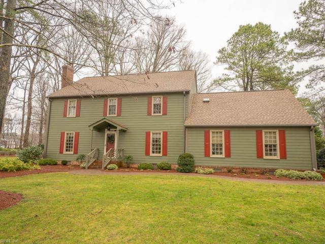 816 De La Fayette Ct, Virginia Beach, VA 23455 (#10242032) :: Berkshire Hathaway HomeServices Towne Realty