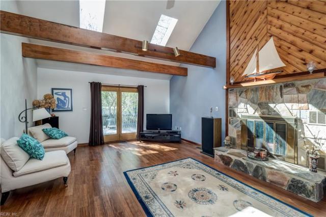 4913 Bradpointe Ln, Virginia Beach, VA 23455 (MLS #10242074) :: Chantel Ray Real Estate