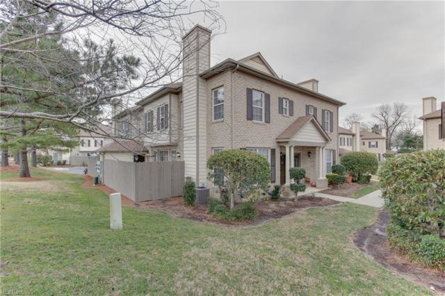 2045 Hardwick Ct #2045, Virginia Beach, VA 23454 (#10242090) :: Berkshire Hathaway HomeServices Towne Realty
