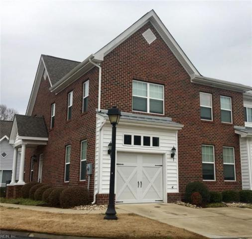 1047 Christiana Cir, Portsmouth, VA 23703 (#10242091) :: RE/MAX Central Realty