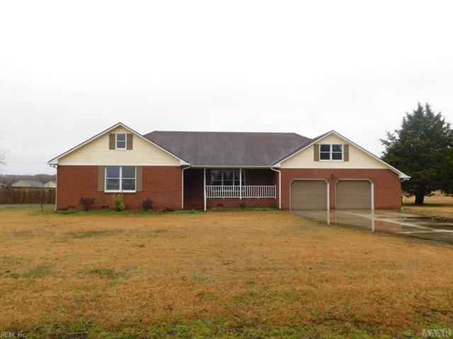 828 Chapanoke Rd, Perquimans County, NC 27944 (MLS #10242126) :: Chantel Ray Real Estate