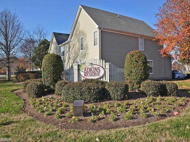 420 Adkins Arch, Virginia Beach, VA 23462 (#10242127) :: Vasquez Real Estate Group