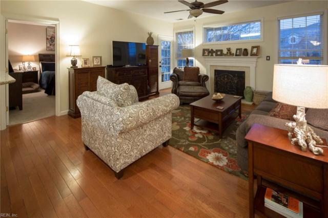 5346 Deford Rd, Virginia Beach, VA 23455 (MLS #10242134) :: Chantel Ray Real Estate